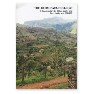 The Chikukwa Project - documentary