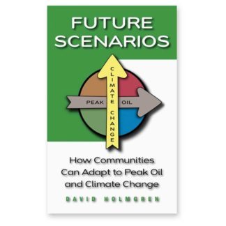 Future Scenarios