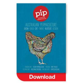 Pip Magazine Issue 7 Download