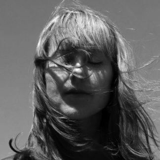 Annie Raser-Rowland