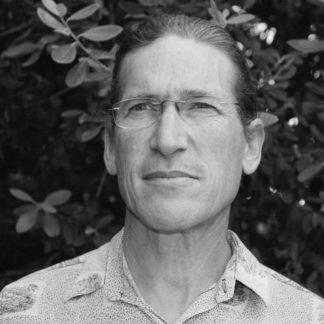 David Holmgren