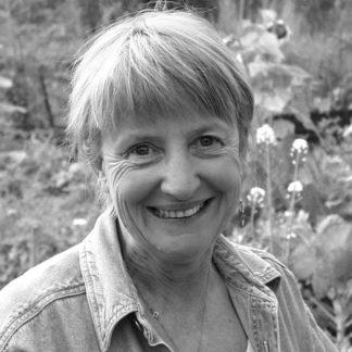 Janet Millington
