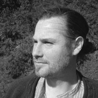 Stefan Geyer