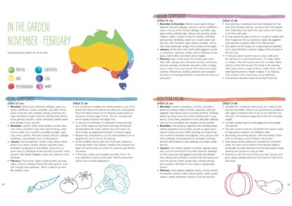Pip Magazine: Australian Permaculture - Issue: 9