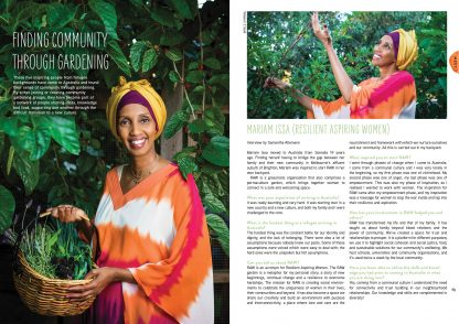 Pip Magazine: Australian Permaculture - Issue: 10