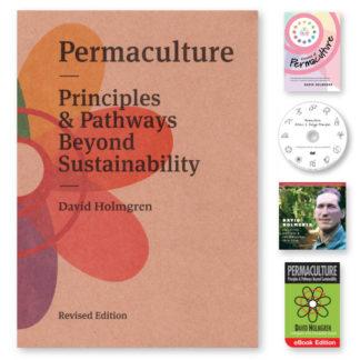 Principles and Pathways Bundle
